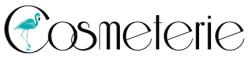 cosmeterie_logo